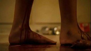 fuck chopra priyanka boliwood Jodi west long playlist porno movies