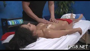 men hidden sex room massage Indian ma o chele porno vedeo