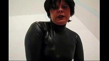 animal dildo mature amateur Mi mujer chone ecuador