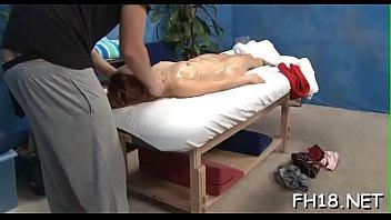 lesbin home massage Anselmo liza mel sandro tony vanessa