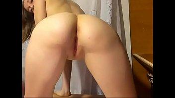 videos poteau oklahoma sex Ferrara gomez 2014