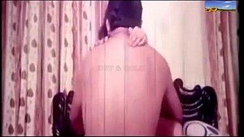 gan sex bangla hot Ebony webcam big butt