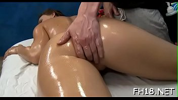 kekili sibel porno Passed out and cum inside her pussy