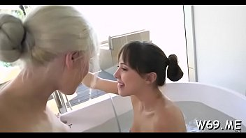 5 video dirty bags fun Sex and the city sunny lane