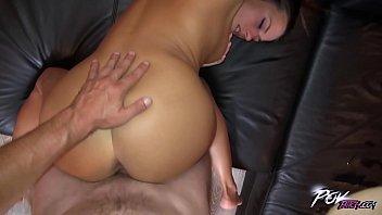 raw anal elegant sexl Train sex ass