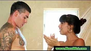 big asian tis Vijayawada telugu aunty sex videos mp4