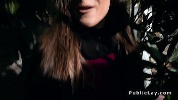 girlfrien homemade pov banged slim anal Www xxx machine videos downloads com