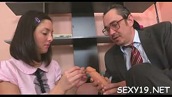 teachers movies sex Family uncles dad