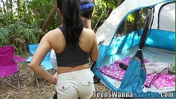 big teen amateur Indian virgin hd