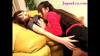 temptation women japanese av lesbian Photo nenek telanjang