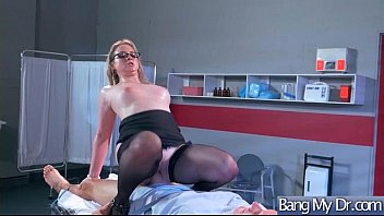 loene sunny videos porn Mature creampie alina 46y