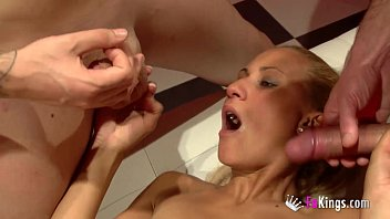 time cuckold shared first wife Flat chest joi