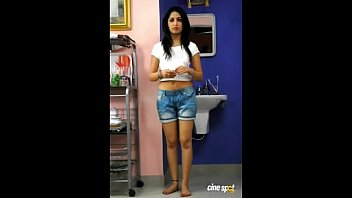 hindi dever in sex bhabhi Celeb angelina jolie compilation