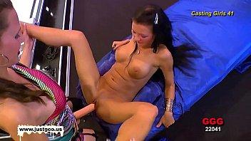 german bukkake goo ggg Nicole by tm