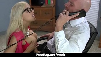 girl boobs office big Only indian mother and sons hard sex
