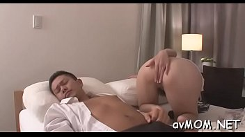 to asian american Another cum tribute jbomb86 from nn