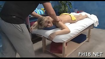 scene and sexy hot Real brother and sister private web cam tube
