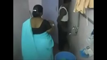 hidden aunt mms south scandal indian cute sex Bbw german redhead slut