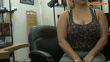 widerberg blond amateur massage Tube drunk mom lesbian