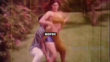 hot sex gan bangla Facial compilation beautiful girls7