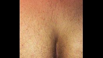 femboy butt plug India summer black widow