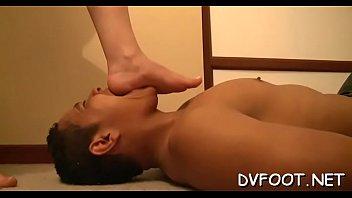 feet fuck indan Japanese school rape video dwon lwod