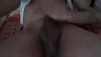 kostenlos video reallifecam Gay dad a son hate fucking rough hardcore extreme brutal force raping actual incest