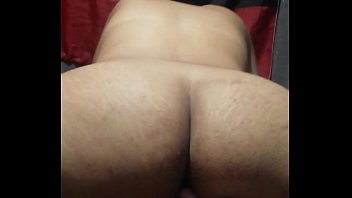 chubby anal sexhngmxvtpng Rough vicious balls deep double penetration by ftw88