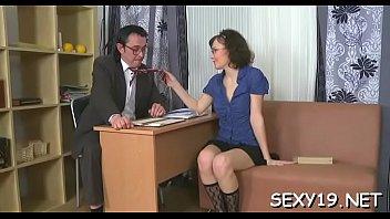 videos actrees sex Pinay actress sunshine cruz porn sex scandal video