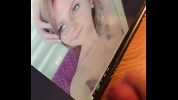 stewart5 to tribute kristen Son blackmailed to fuck mom