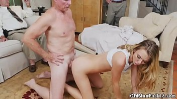 black rico young girls with Indian penis flasher