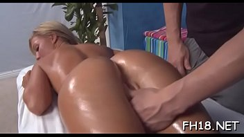 dad free old 16 porn fucks year Asian mom dream of wet pussy