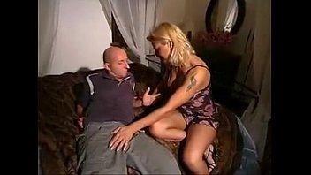 du a hija padre coge de Gay plays each others private part