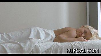 hidden room men sex massage Daughter talking dirty to daddy tubes