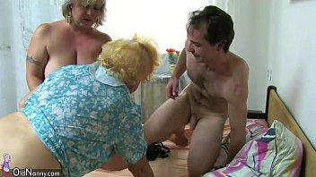 bbw french granny Tapu and sonu tark mehta ka oultabcham porn video