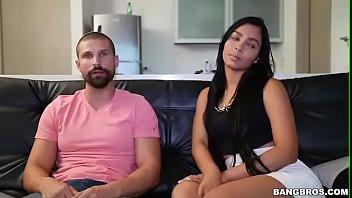 mobile video kerala sex sakela Hooker mexican mature