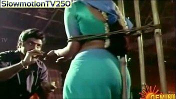 of palistan sania xnxx actress malik Xxxcom sunny leone in blue bed room