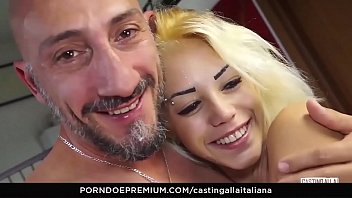 with films english subtitles italian porn france Docter and nurse anal sex