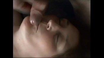 little daughter small to suck cock forced Japanese lesbian women av temptation