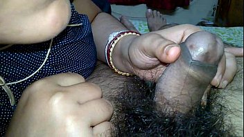 indian boss husband Kinky monik cam girl