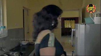 utob sex udaya video bhanu actress telugu Kelly brook mms