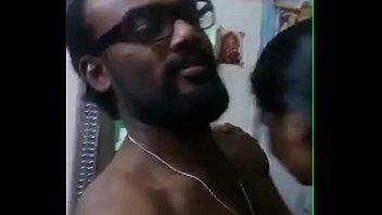 expose years manila old 17 Muslim sri lanka