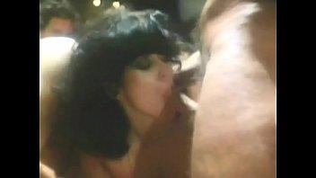 emile la baise ferme3 vintage a Mom and son hotmozacom