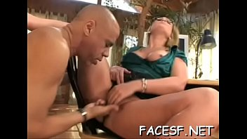 white from relase pussy Breast suck while