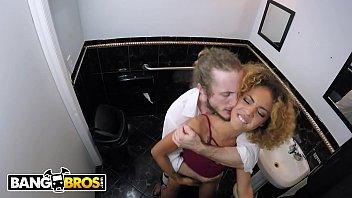 cant help it i First lesbian kiss wifedrunk