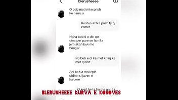 kareena scandal1 kapootmms Arabic algerian fucked in car