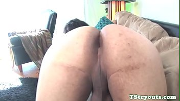 shemale floppy compilation solo cock Soapy stepmom butt pounded by naughty boy