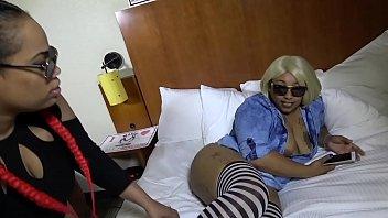 doggiestyle big babe ginger nailed booty Selena gomez cum 5