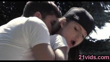 anal outdoor lesbian fisting Indian girl fucking scandal