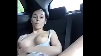 carly tutor parker Wife gangbanged by the friends of her husband